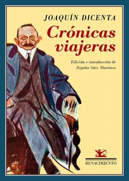 cronicas-viajeras.jpg
